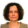 Иванова Зоя