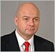 Москалёв Сергей