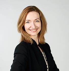 Немова Анна Игоревна