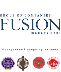 Группа компаний «Fusion Management Group»